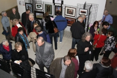 Bergen County Photo Exhibit